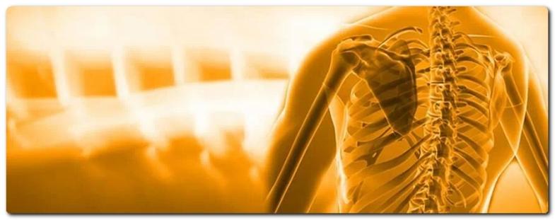 OSTEOPATIA-ESTRUCTURAL