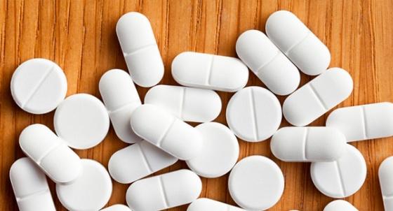 pastillas_25